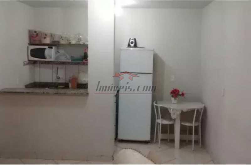 7. - Apartamento 2 quartos à venda Bento Ribeiro, Rio de Janeiro - R$ 235.000 - PSAP21472 - 18