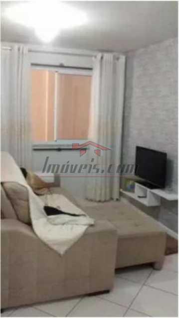 8. - Apartamento 2 quartos à venda Bento Ribeiro, Rio de Janeiro - R$ 235.000 - PSAP21472 - 4