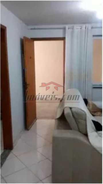9. - Apartamento 2 quartos à venda Bento Ribeiro, Rio de Janeiro - R$ 235.000 - PSAP21472 - 6