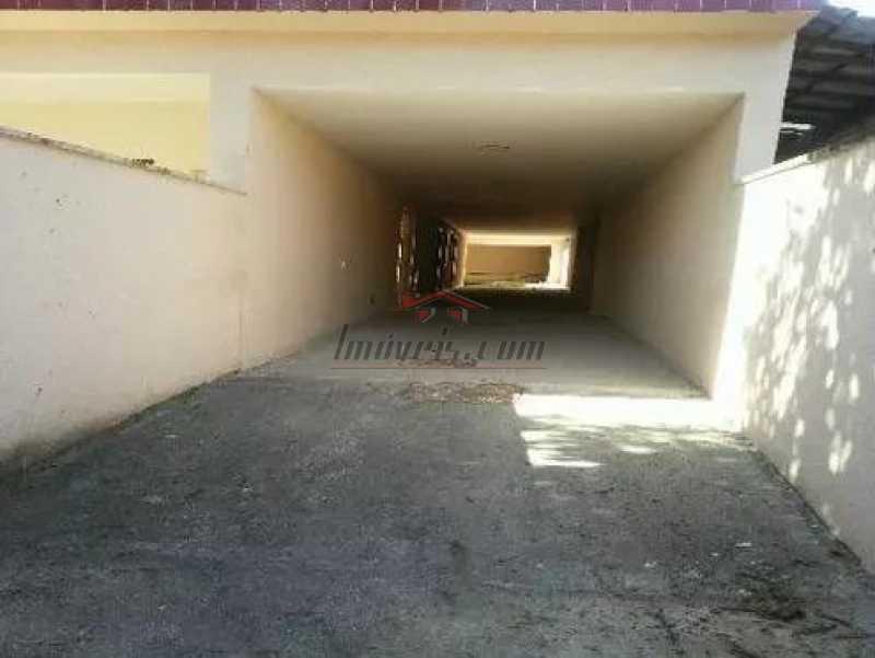 11. - Apartamento 2 quartos à venda Bento Ribeiro, Rio de Janeiro - R$ 235.000 - PSAP21472 - 21