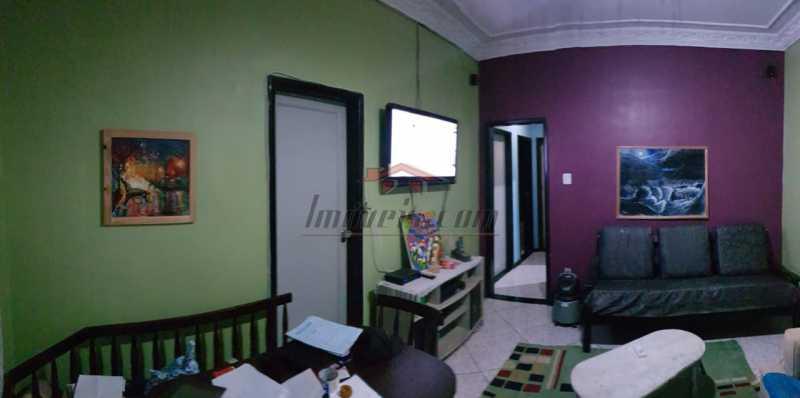3 - Casa 3 quartos à venda Quintino Bocaiúva, Rio de Janeiro - R$ 320.000 - PSCA30191 - 4