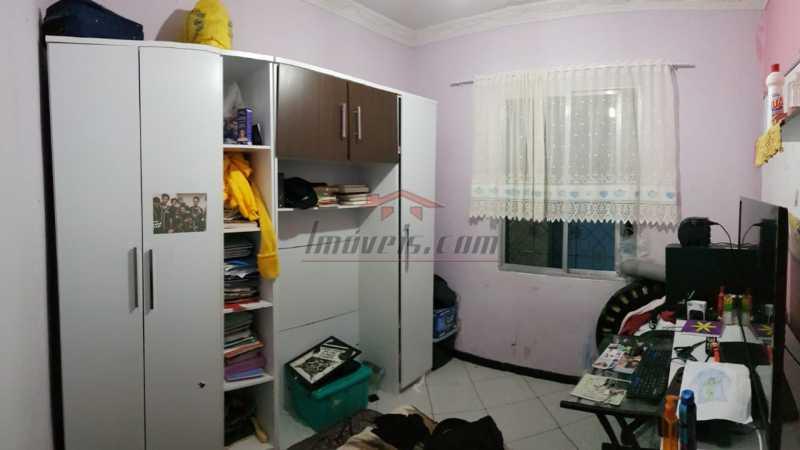 7 - Casa 3 quartos à venda Quintino Bocaiúva, Rio de Janeiro - R$ 320.000 - PSCA30191 - 8