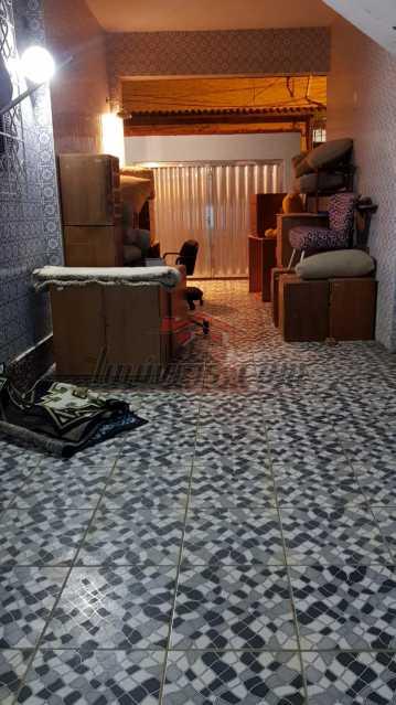 15 - Casa 3 quartos à venda Quintino Bocaiúva, Rio de Janeiro - R$ 320.000 - PSCA30191 - 16