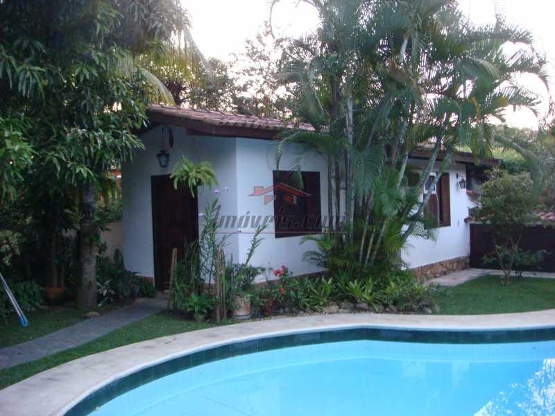 DSC01301 - Casa em Condomínio 4 quartos à venda Barra da Tijuca, Rio de Janeiro - R$ 2.520.000 - PSCN40040 - 21