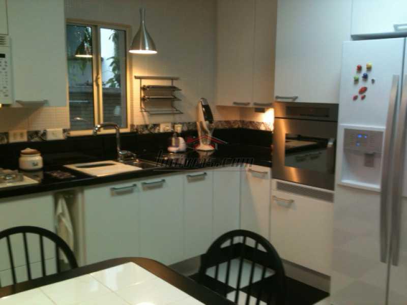 IMG_0123 - Casa em Condomínio 4 quartos à venda Barra da Tijuca, Rio de Janeiro - R$ 2.520.000 - PSCN40040 - 19
