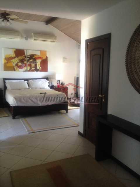 IMG_2082 - Casa em Condomínio 4 quartos à venda Barra da Tijuca, Rio de Janeiro - R$ 2.520.000 - PSCN40040 - 8