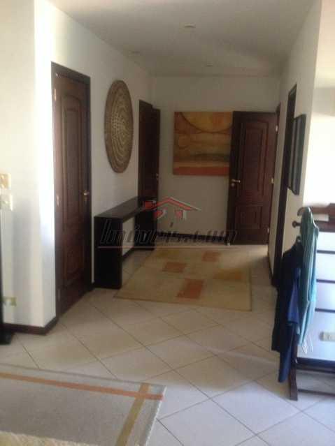 IMG_2084 - Casa em Condomínio 4 quartos à venda Barra da Tijuca, Rio de Janeiro - R$ 2.520.000 - PSCN40040 - 11