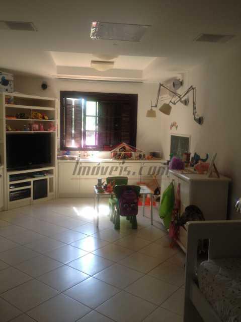 IMG_2086 - Casa em Condomínio 4 quartos à venda Barra da Tijuca, Rio de Janeiro - R$ 2.520.000 - PSCN40040 - 10