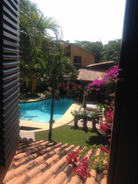 IMG_2087 - Casa em Condomínio 4 quartos à venda Barra da Tijuca, Rio de Janeiro - R$ 2.520.000 - PSCN40040 - 25