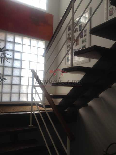IMG_2088 - Casa em Condomínio 4 quartos à venda Barra da Tijuca, Rio de Janeiro - R$ 2.520.000 - PSCN40040 - 9
