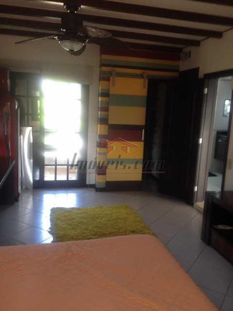 IMG_2091 - Casa em Condomínio 4 quartos à venda Barra da Tijuca, Rio de Janeiro - R$ 2.520.000 - PSCN40040 - 15