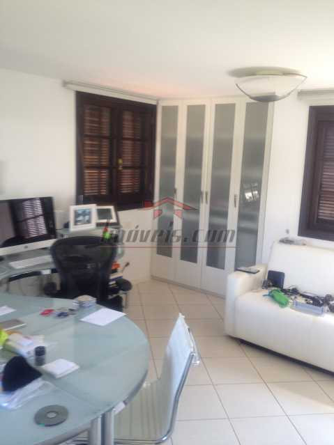 IMG_2094 - Casa em Condomínio 4 quartos à venda Barra da Tijuca, Rio de Janeiro - R$ 2.520.000 - PSCN40040 - 12