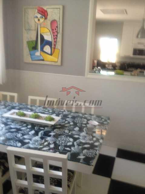 IMG_2111 - Casa em Condomínio 4 quartos à venda Barra da Tijuca, Rio de Janeiro - R$ 2.520.000 - PSCN40040 - 13