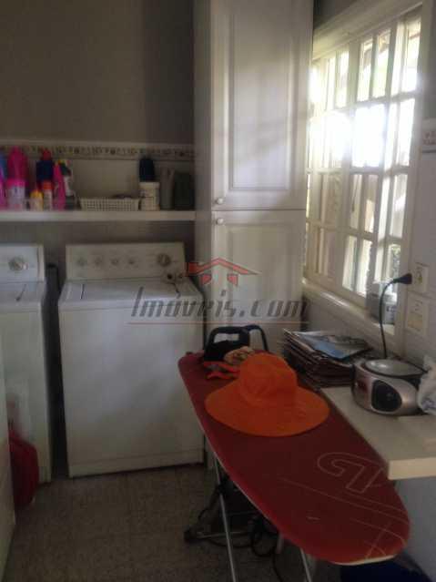 IMG_2115 - Casa em Condomínio 4 quartos à venda Barra da Tijuca, Rio de Janeiro - R$ 2.520.000 - PSCN40040 - 22