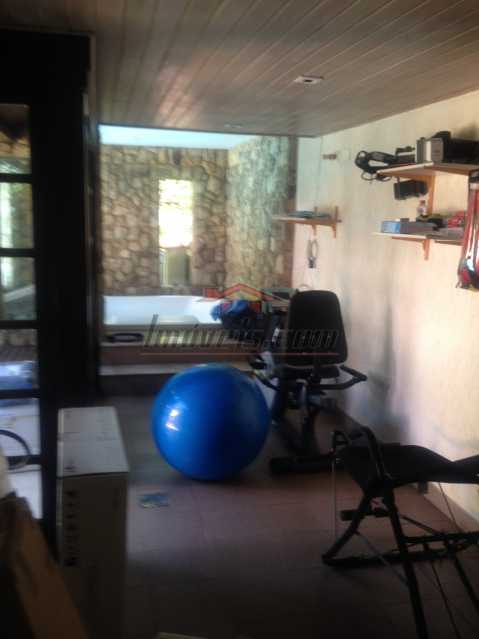 IMG_2133 - Casa em Condomínio 4 quartos à venda Barra da Tijuca, Rio de Janeiro - R$ 2.520.000 - PSCN40040 - 23