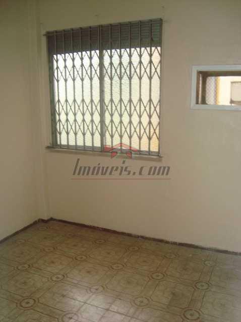 12 - Quarto 1 - Apartamento 3 quartos à venda Campinho, Rio de Janeiro - R$ 190.000 - PSAP30507 - 12