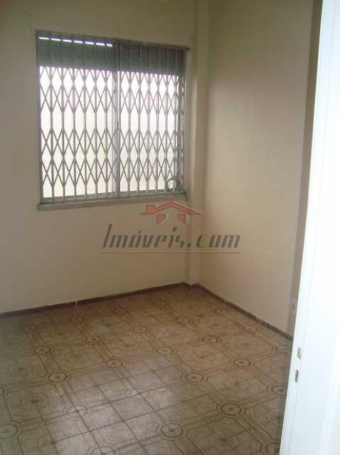 14 - Quarto 2 - Apartamento 3 quartos à venda Campinho, Rio de Janeiro - R$ 190.000 - PSAP30507 - 14