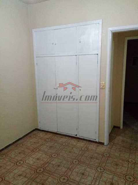 15 - Armario embutido Qto 2 - Apartamento 3 quartos à venda Campinho, Rio de Janeiro - R$ 190.000 - PSAP30507 - 15