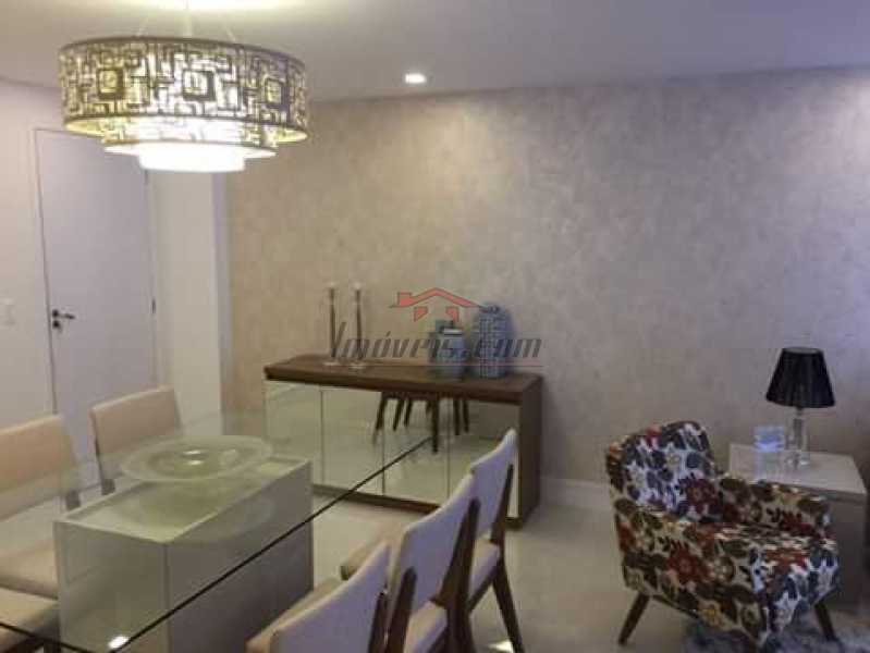 8. - Cobertura 2 quartos à venda Jacarepaguá, Rio de Janeiro - R$ 645.742 - PECO20038 - 9