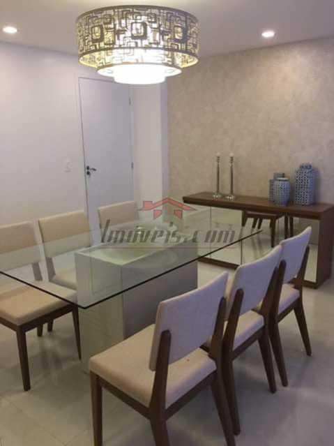 10. - Cobertura 2 quartos à venda Jacarepaguá, Rio de Janeiro - R$ 645.742 - PECO20038 - 11