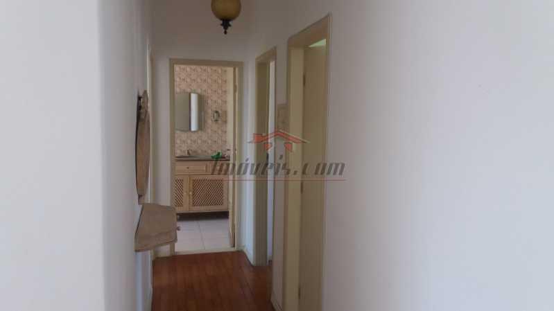 4 - Casa de Vila 3 quartos à venda Praça Seca, Rio de Janeiro - R$ 669.000 - PSCV30035 - 7