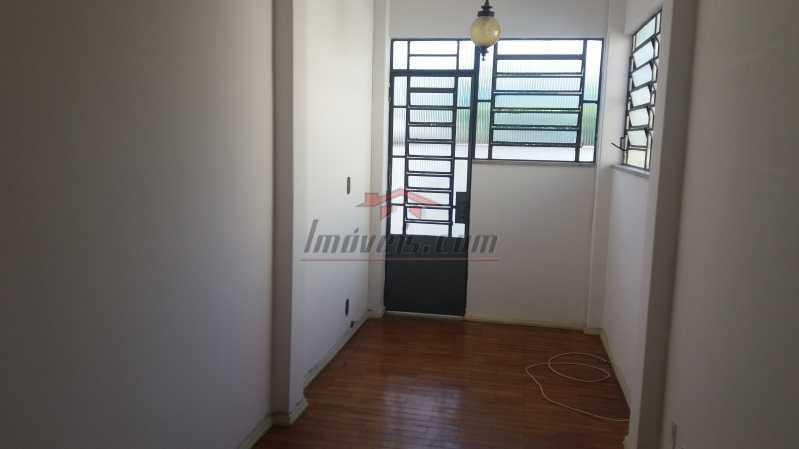 6 - Casa de Vila 3 quartos à venda Praça Seca, Rio de Janeiro - R$ 669.000 - PSCV30035 - 5