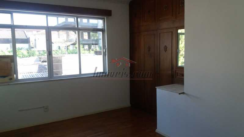 7 - Casa de Vila 3 quartos à venda Praça Seca, Rio de Janeiro - R$ 669.000 - PSCV30035 - 8