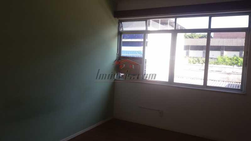 8 - Casa de Vila 3 quartos à venda Praça Seca, Rio de Janeiro - R$ 669.000 - PSCV30035 - 12