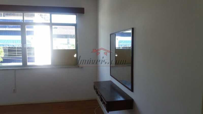 11 - Casa de Vila 3 quartos à venda Praça Seca, Rio de Janeiro - R$ 669.000 - PSCV30035 - 14