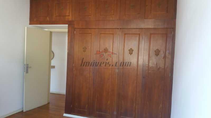 13 - Casa de Vila 3 quartos à venda Praça Seca, Rio de Janeiro - R$ 669.000 - PSCV30035 - 10