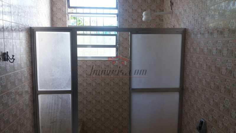 14 - Casa de Vila 3 quartos à venda Praça Seca, Rio de Janeiro - R$ 669.000 - PSCV30035 - 18