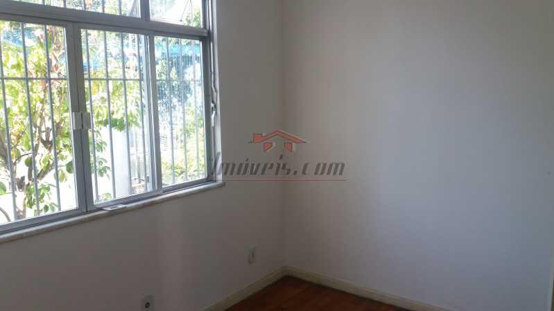 16 - Casa de Vila 3 quartos à venda Praça Seca, Rio de Janeiro - R$ 669.000 - PSCV30035 - 16