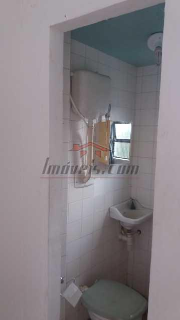 18 - Casa de Vila 3 quartos à venda Praça Seca, Rio de Janeiro - R$ 669.000 - PSCV30035 - 17