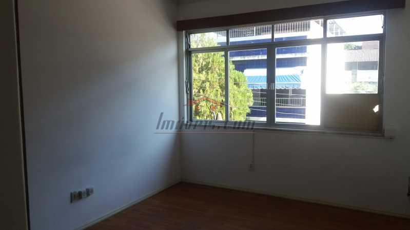 20 - Casa de Vila 3 quartos à venda Praça Seca, Rio de Janeiro - R$ 669.000 - PSCV30035 - 13