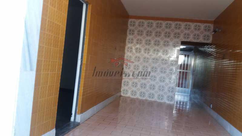 21 - Casa de Vila 3 quartos à venda Praça Seca, Rio de Janeiro - R$ 669.000 - PSCV30035 - 4