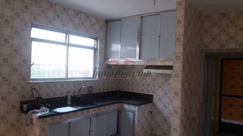 24 - Casa de Vila 3 quartos à venda Praça Seca, Rio de Janeiro - R$ 669.000 - PSCV30035 - 21