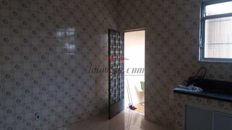 25 - Casa de Vila 3 quartos à venda Praça Seca, Rio de Janeiro - R$ 669.000 - PSCV30035 - 22