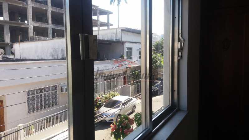 26 - Casa de Vila 3 quartos à venda Praça Seca, Rio de Janeiro - R$ 669.000 - PSCV30035 - 11