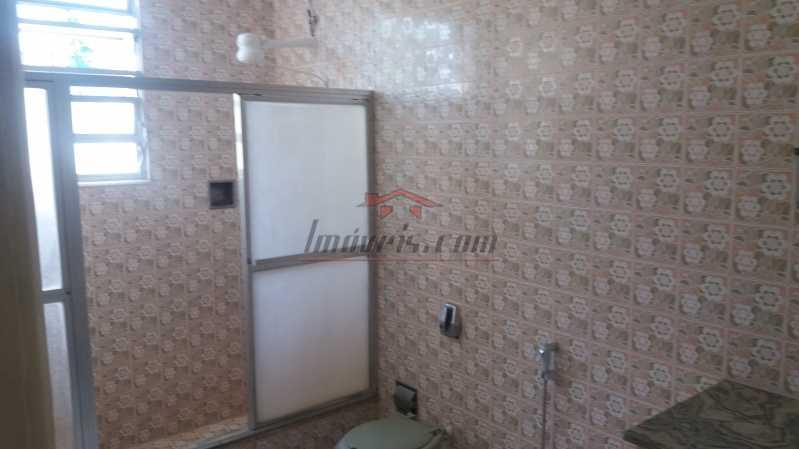 27 - Casa de Vila 3 quartos à venda Praça Seca, Rio de Janeiro - R$ 669.000 - PSCV30035 - 20