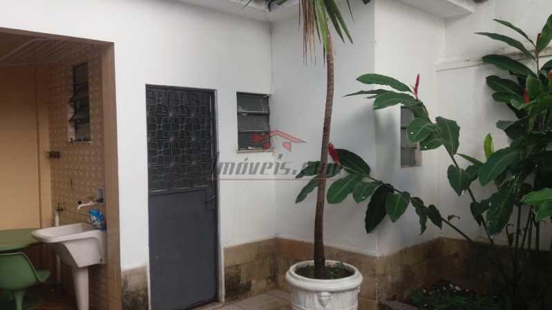 28 - Casa de Vila 3 quartos à venda Praça Seca, Rio de Janeiro - R$ 669.000 - PSCV30035 - 24