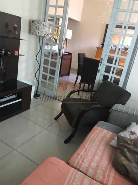 1. - Apartamento 3 quartos à venda Piedade, Rio de Janeiro - R$ 300.000 - PSAP30509 - 1