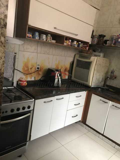 2. - Apartamento 3 quartos à venda Piedade, Rio de Janeiro - R$ 300.000 - PSAP30509 - 17