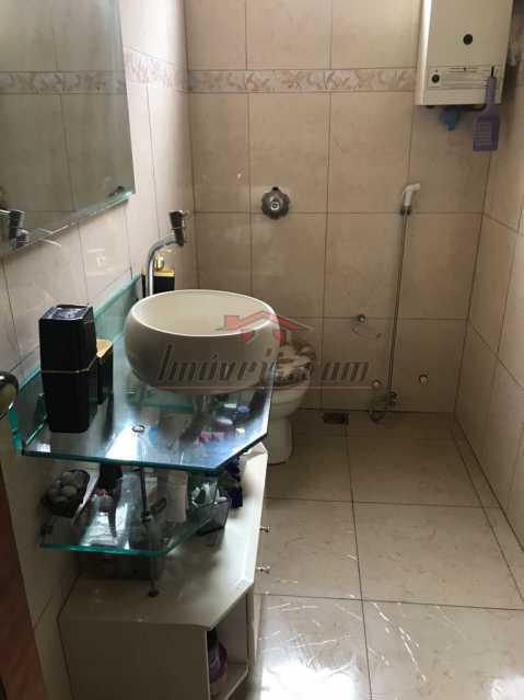 3. - Apartamento 3 quartos à venda Piedade, Rio de Janeiro - R$ 300.000 - PSAP30509 - 15