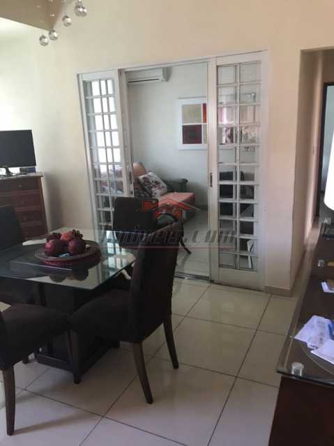 4. - Apartamento 3 quartos à venda Piedade, Rio de Janeiro - R$ 300.000 - PSAP30509 - 6