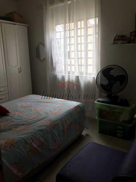 6. - Apartamento 3 quartos à venda Piedade, Rio de Janeiro - R$ 300.000 - PSAP30509 - 12