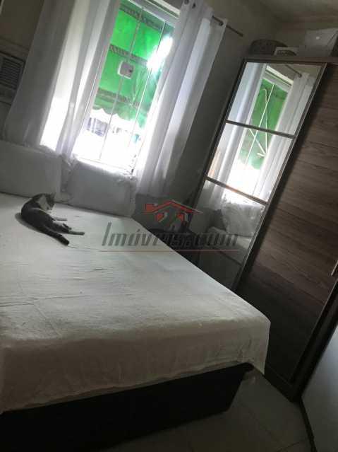 7. - Apartamento 3 quartos à venda Piedade, Rio de Janeiro - R$ 300.000 - PSAP30509 - 14