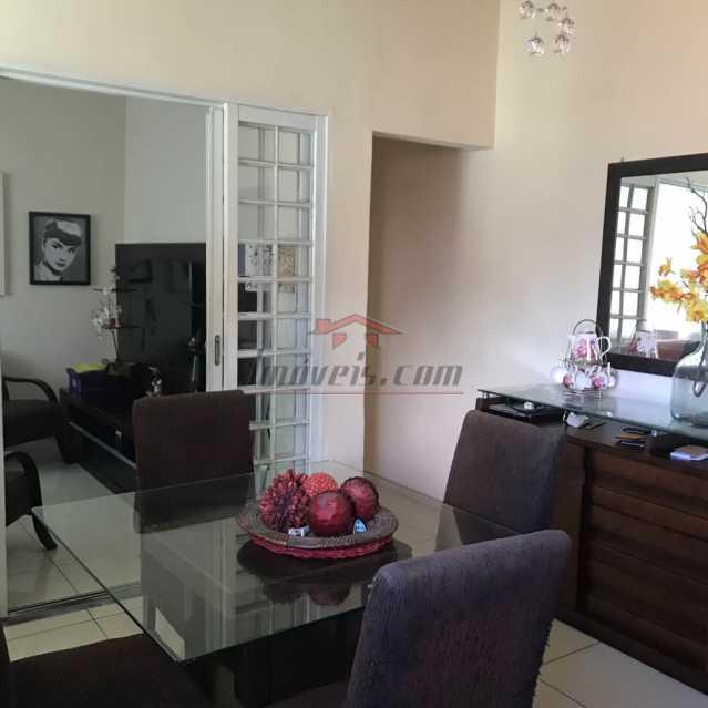 8. - Apartamento 3 quartos à venda Piedade, Rio de Janeiro - R$ 300.000 - PSAP30509 - 8