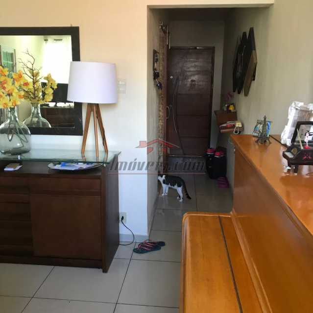 9. - Apartamento 3 quartos à venda Piedade, Rio de Janeiro - R$ 300.000 - PSAP30509 - 3