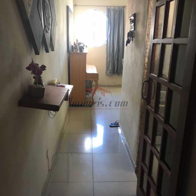 10. - Apartamento 3 quartos à venda Piedade, Rio de Janeiro - R$ 300.000 - PSAP30509 - 9