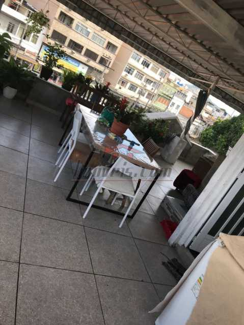 11. - Apartamento 3 quartos à venda Piedade, Rio de Janeiro - R$ 300.000 - PSAP30509 - 19